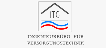 IB Gollwitzer Logo
