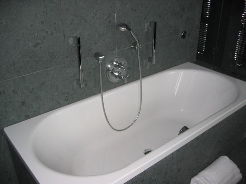 Hotel Interconti Berchtesgaden 4