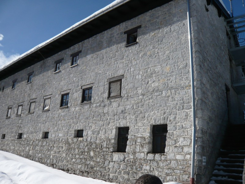 Kührointhaus 1