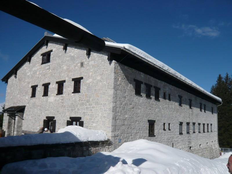 Kührointhaus 2