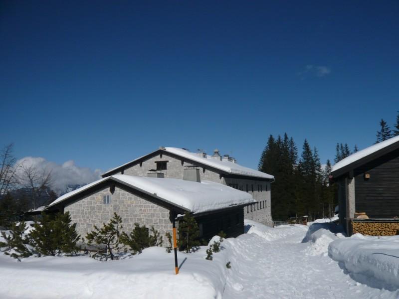 Kührointhaus 4